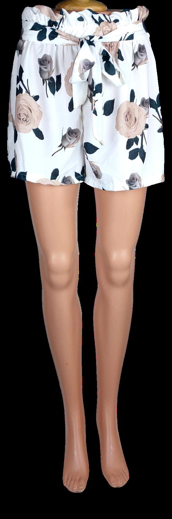 Short Sans marque - Taille 34