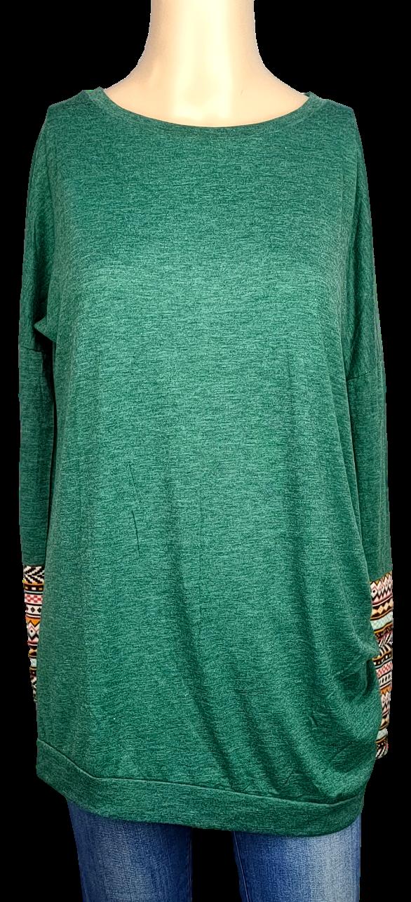 T-shirt Sans Marque - Taille S