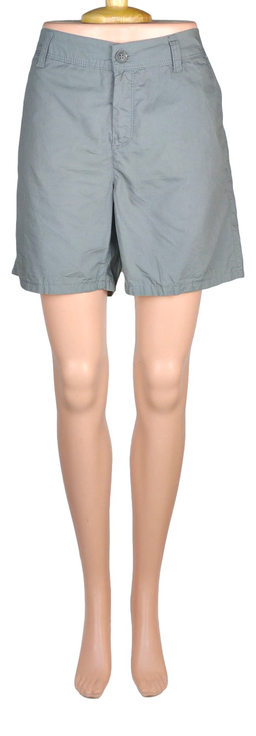 Short Yessica - Taille 40