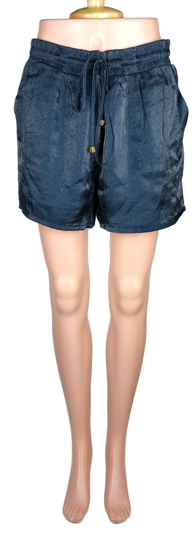 Short Just Addict - Taille XL
