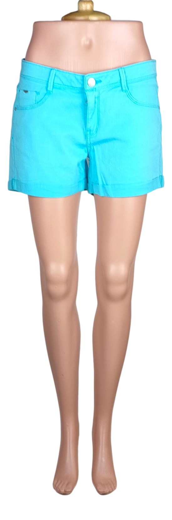 Short Jennyfer -Taille 38