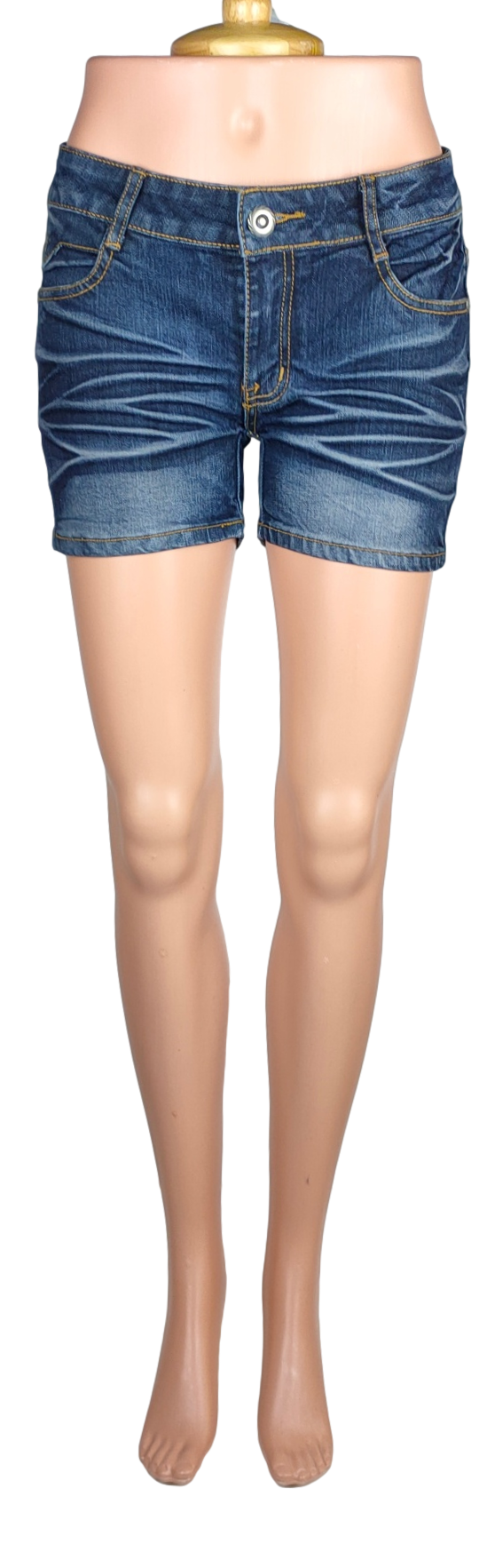 Short Rose Player -Taille 38