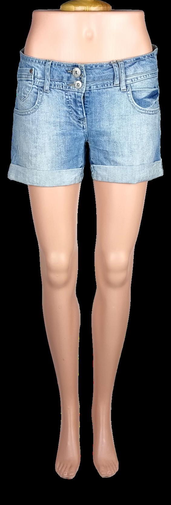 Short Gemo -Taille 38