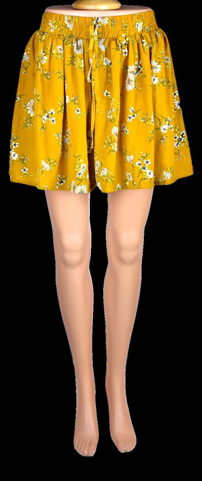 Short Sans marque -Taille 36