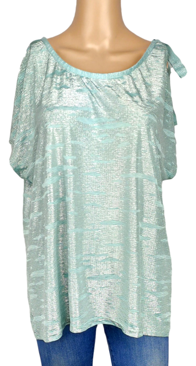 Blouse Breal -Taille 4 - XL