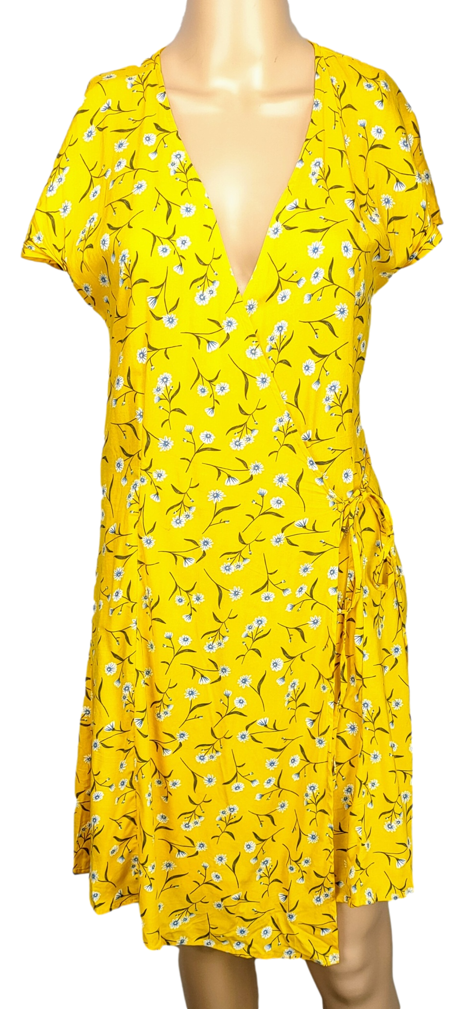 Robe Divided -Taille 36