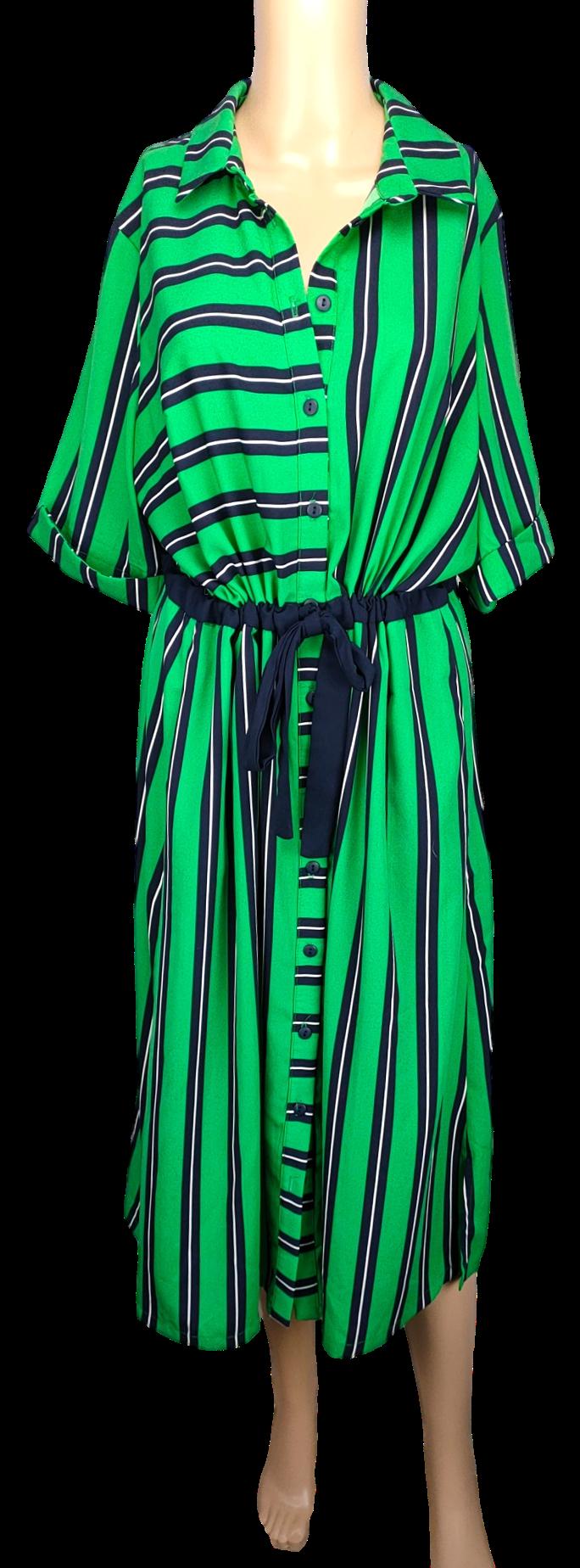 Robe Julie Guerlande -Taille 46