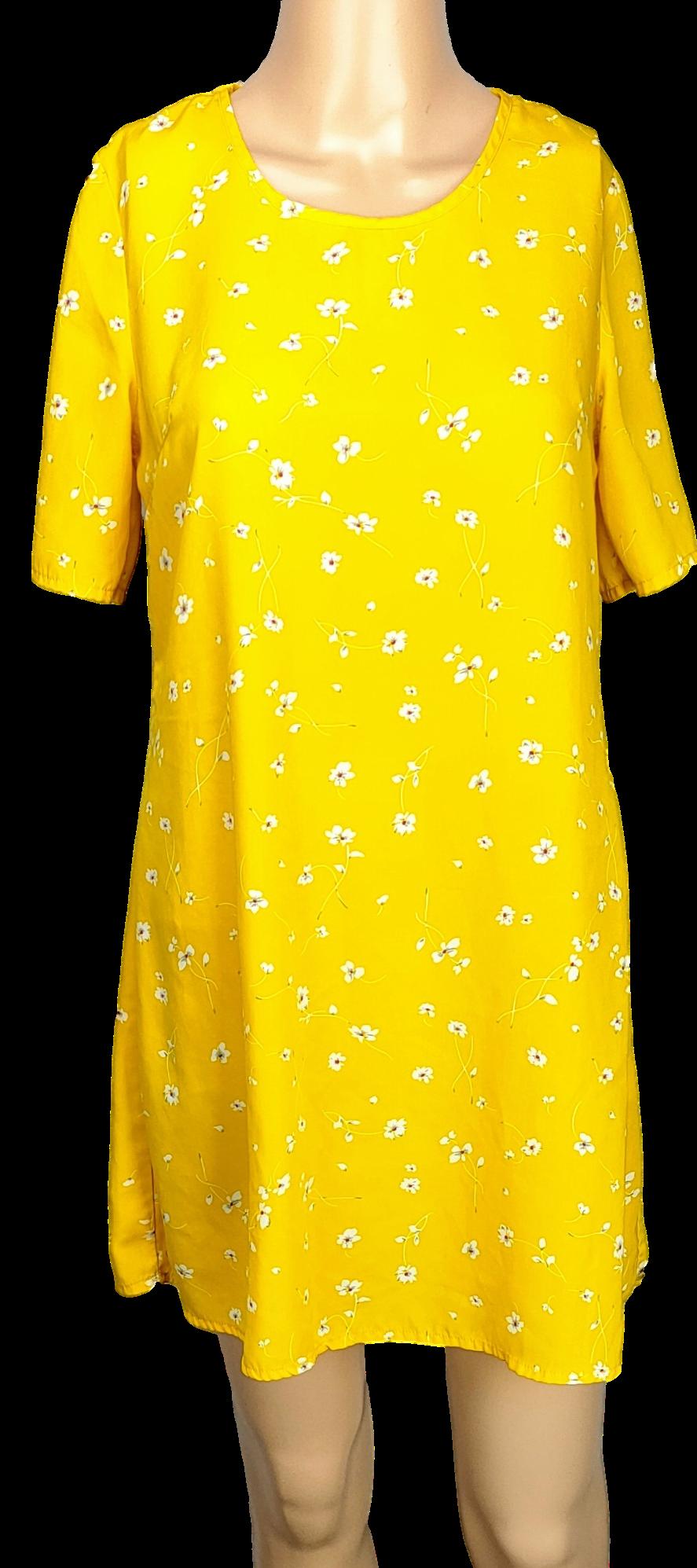 Robe Glamorous Petite -Taille 34
