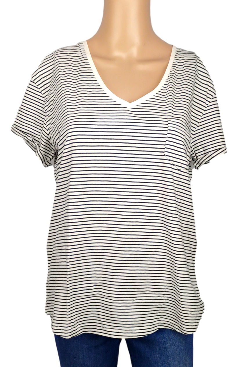 T-shirt Promod -Taille M
