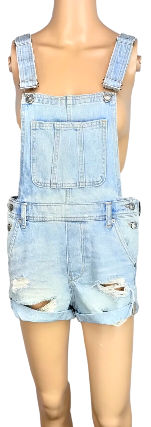 Combi-Short H&M -Taille 34