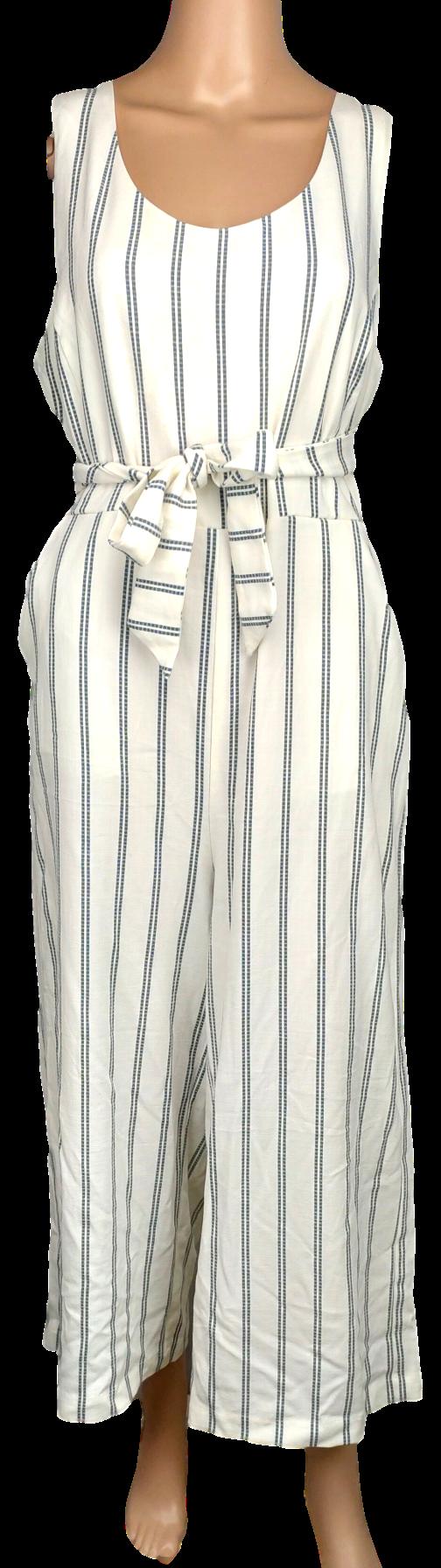 Combi-pantalon Camaïeu - Taille 44