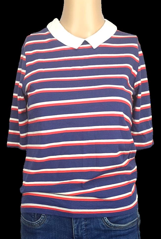 T-shirt Bizzbee - Taille XS