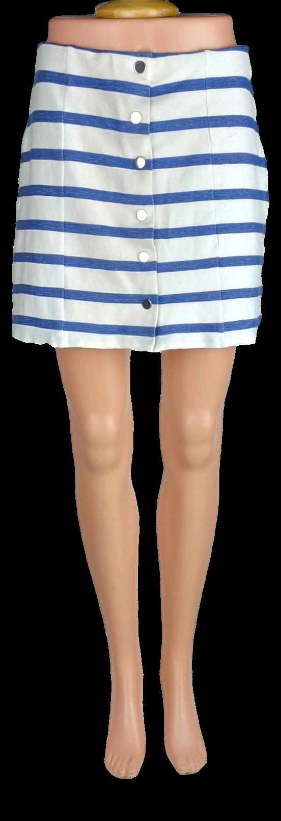 Jupe Zara -Taille 38