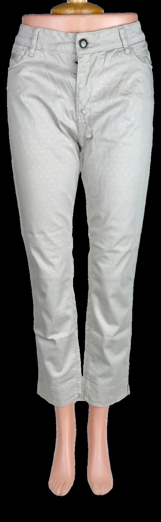 Pantalon Mayjune- Taille 38