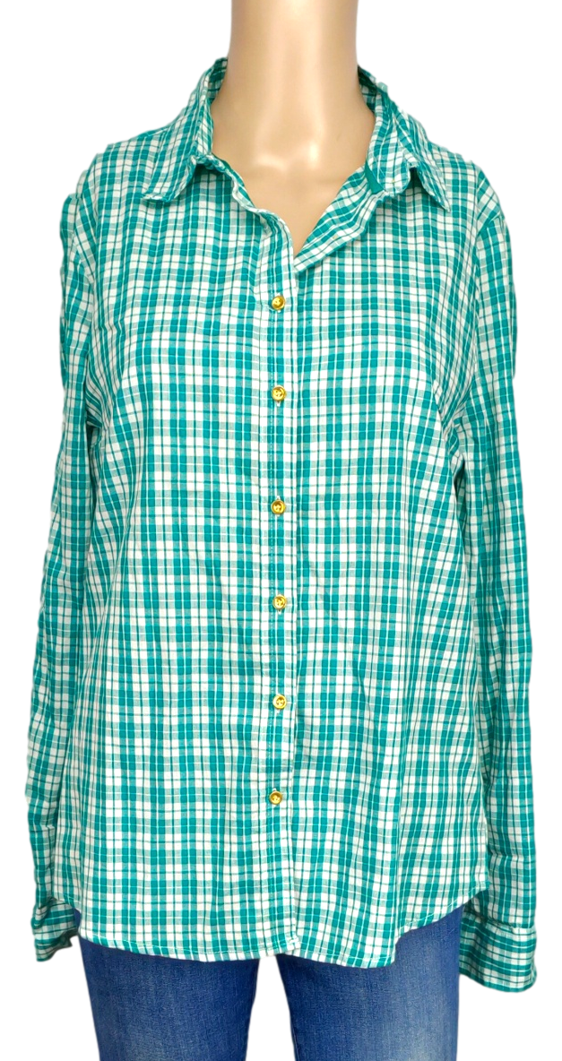 Chemise Atmosphere -Taille 40