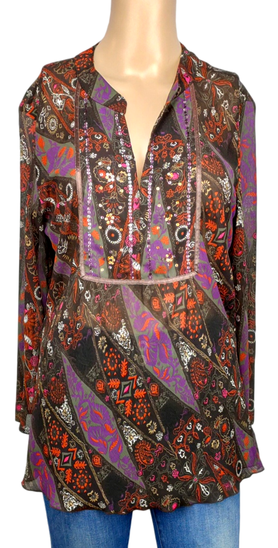 Blouse Mexx -Taille 42
