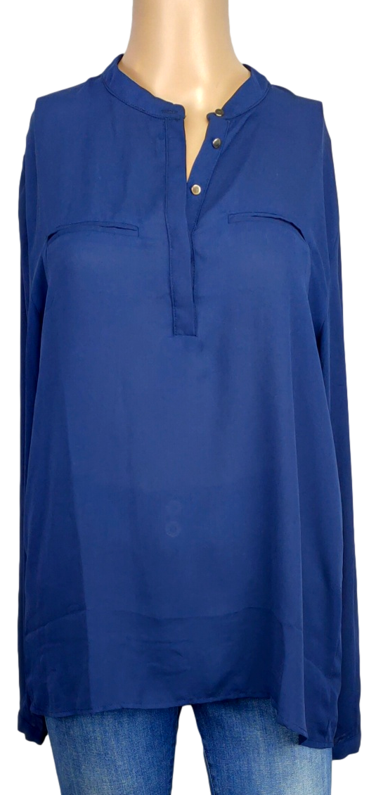 Blouse Beauty -Taille M
