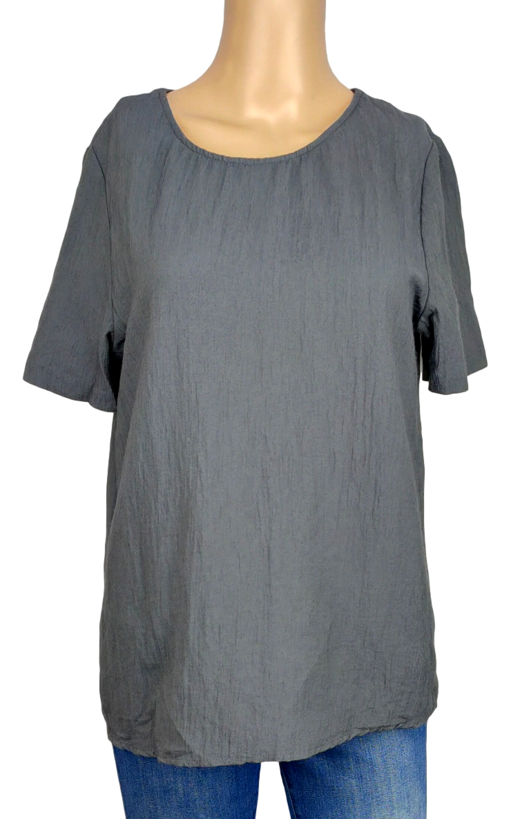 Tunique MNG - Taille S