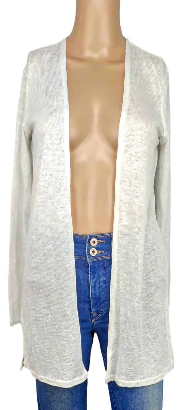 Gilet Divided -Taille XS