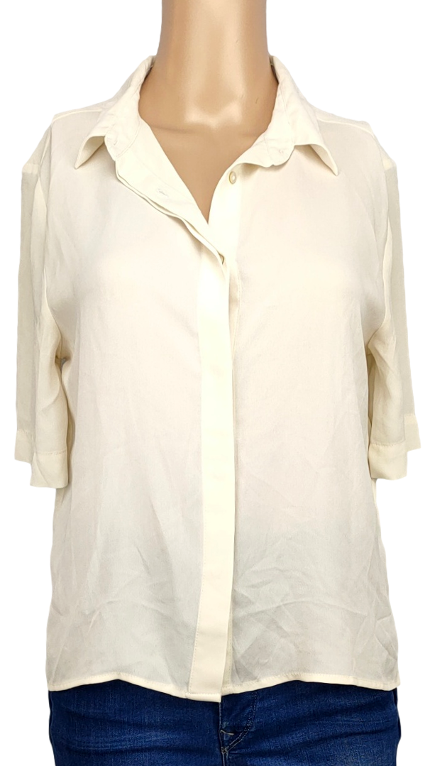 Chemise H&M -Taille 34