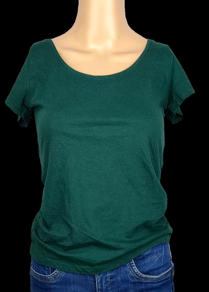 T-Shirt Kiabi - Taille S