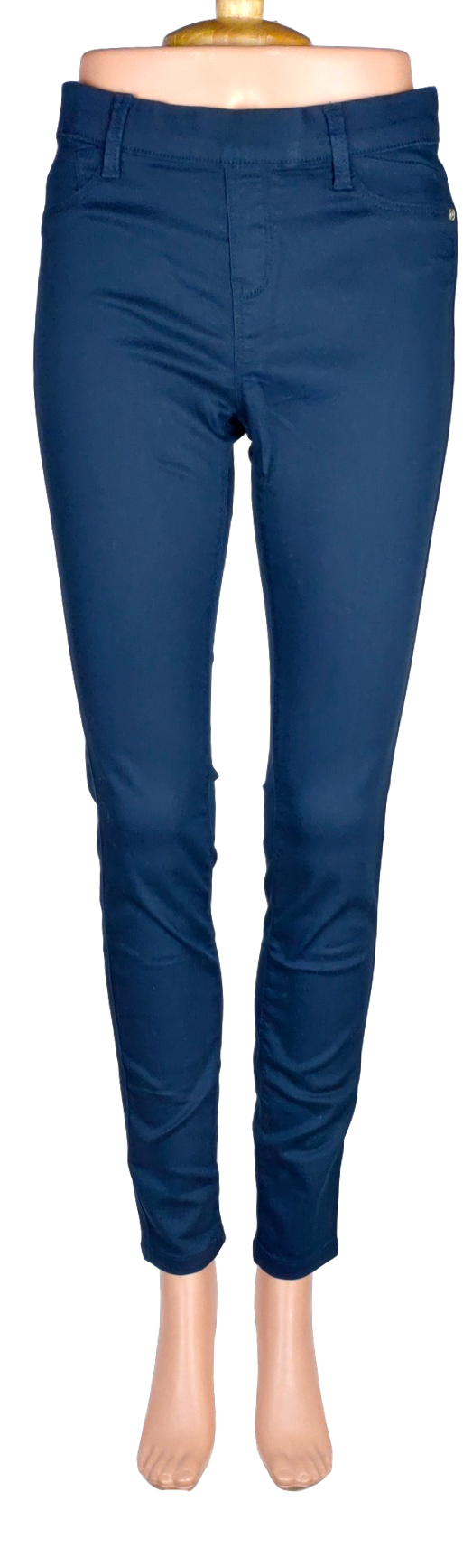 Pantalon Camaïeu -Taille 36