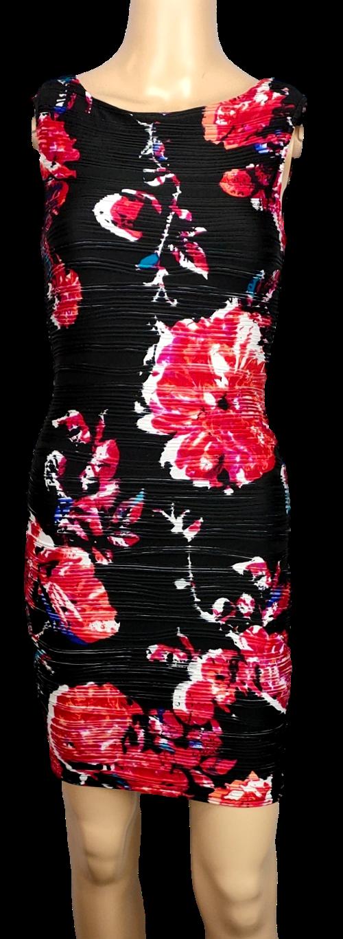 Robe Amisu -Taille 34