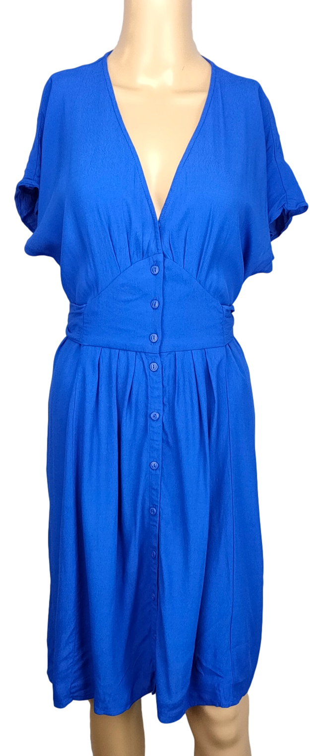 Robe Promod Taille S