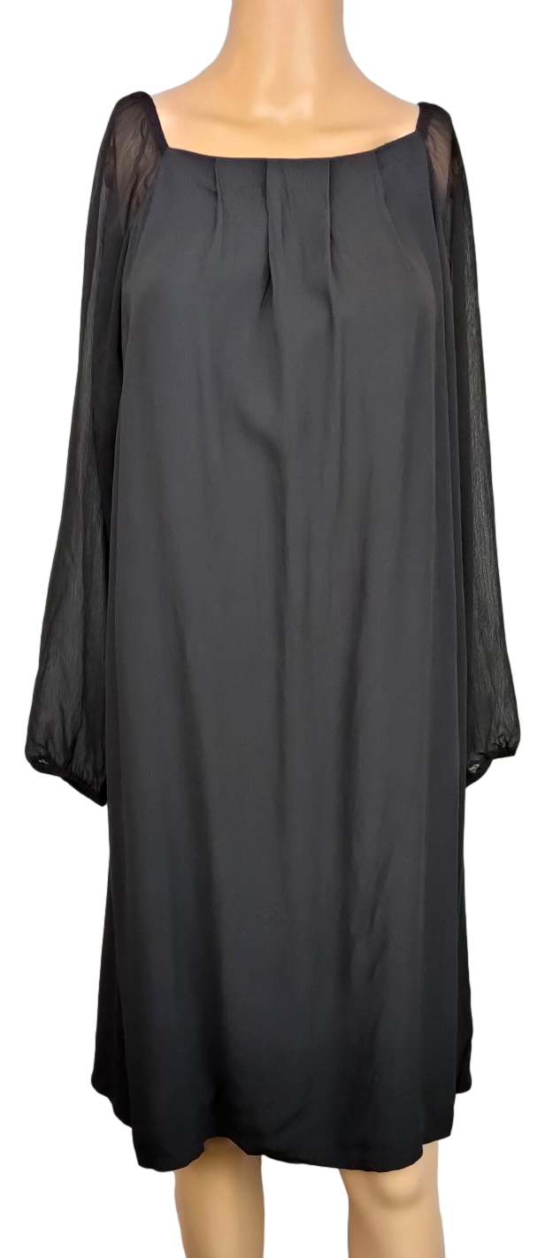 Robe Briefing -Taille 36