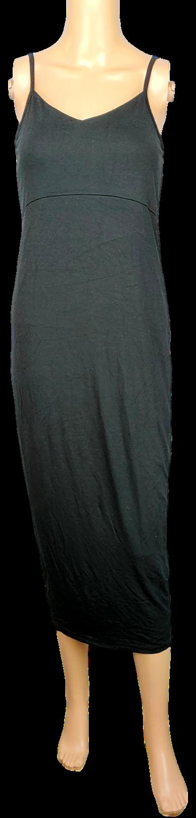 Robe ASOS -Taille 36