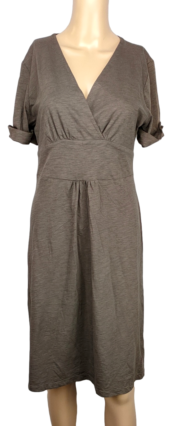 Robe Charles -Taille L