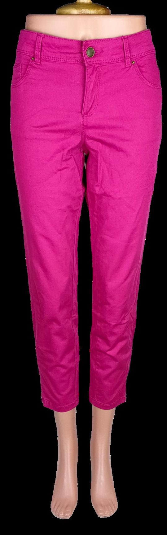 Pantalon Camaïeu -Taille 40