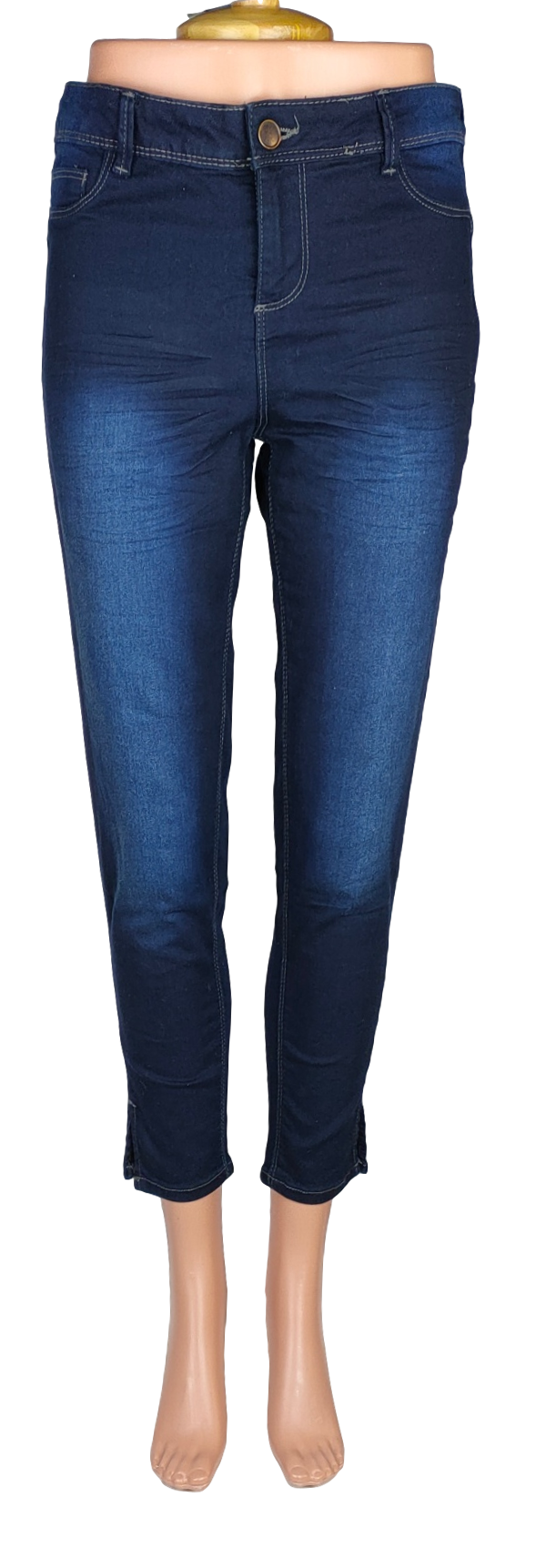 Jean In Extenso -Taille 36