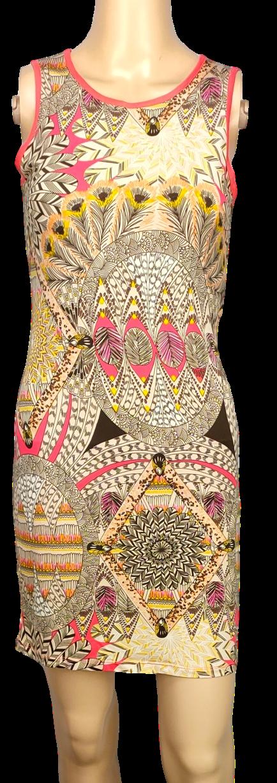 Robe Etam -Taille 34