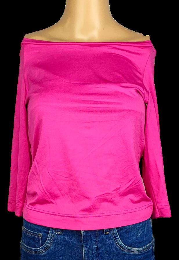 T-shirt Cote a Cote -Taille 36