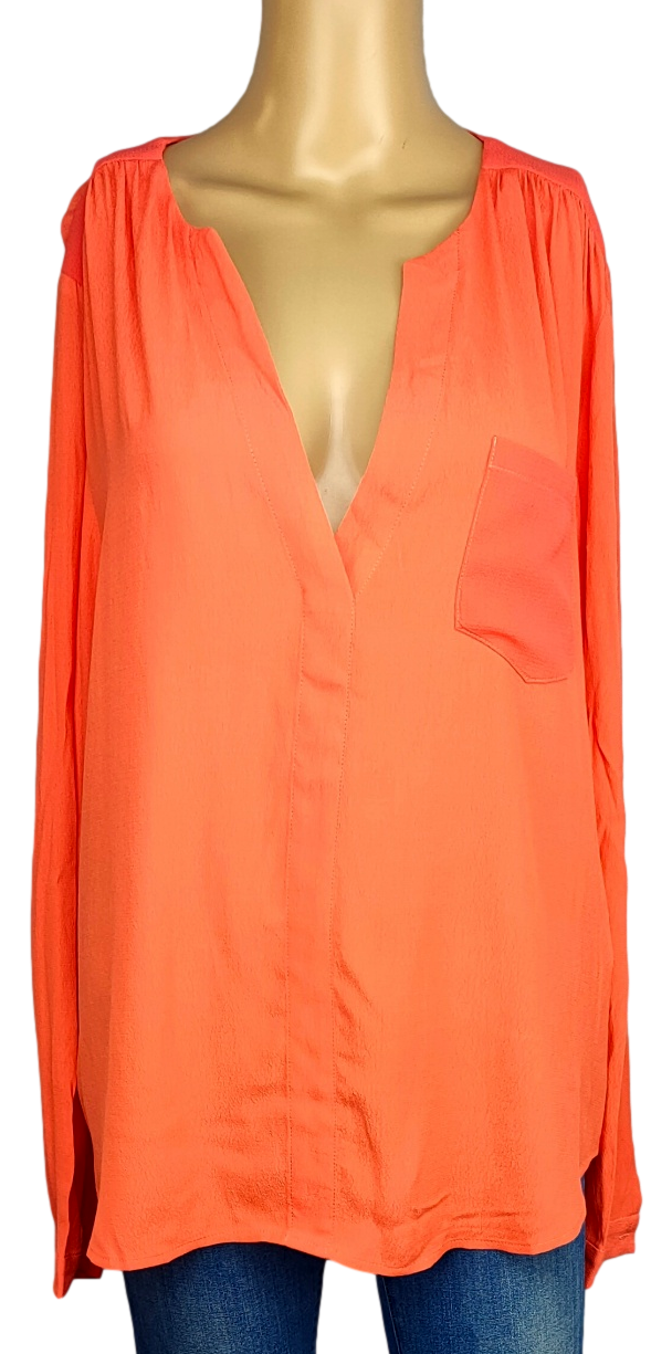 Blouse See U Soon -Taille L