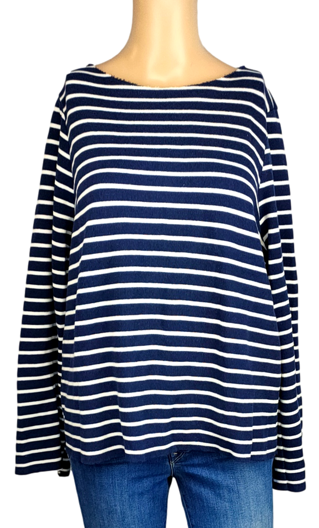 Pull Zara - Taille S