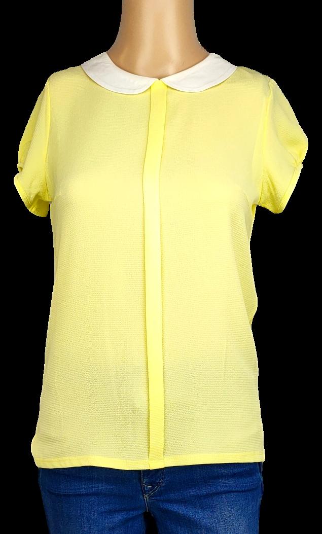 T-shirt Naf Naf -Taille XS