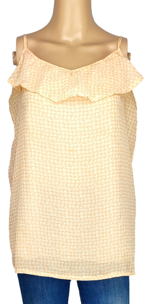 Blouse By Joos - Taille 40
