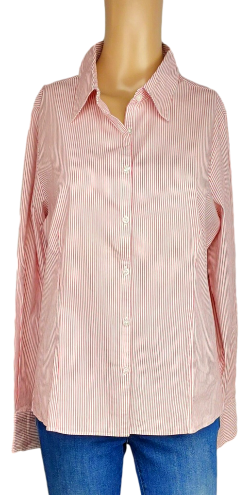 Chemise In Extenso - Taille 42