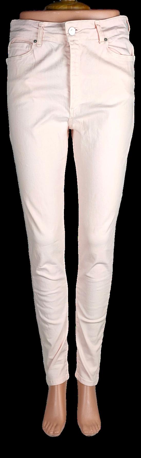 Pantalon Mango -Taille 42