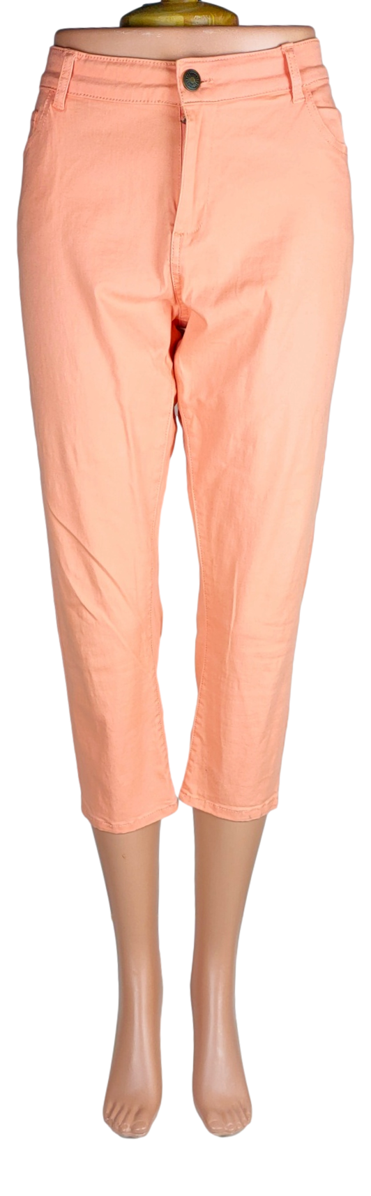 Pantalon In Extenso -Taille 40