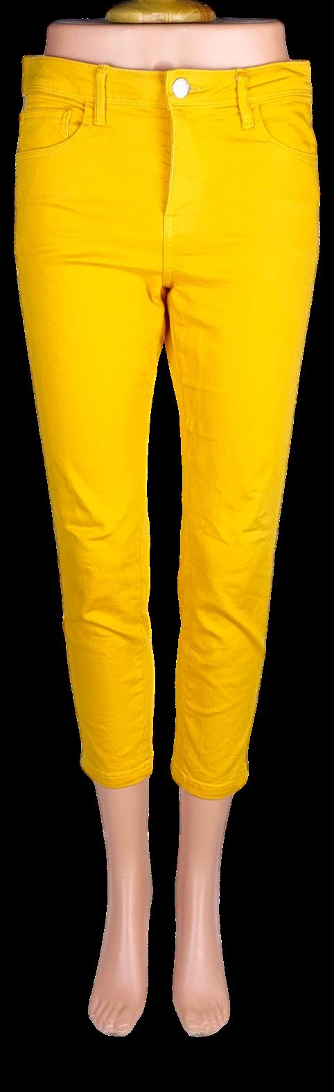 Pantalon Cache Cache -Taille 38