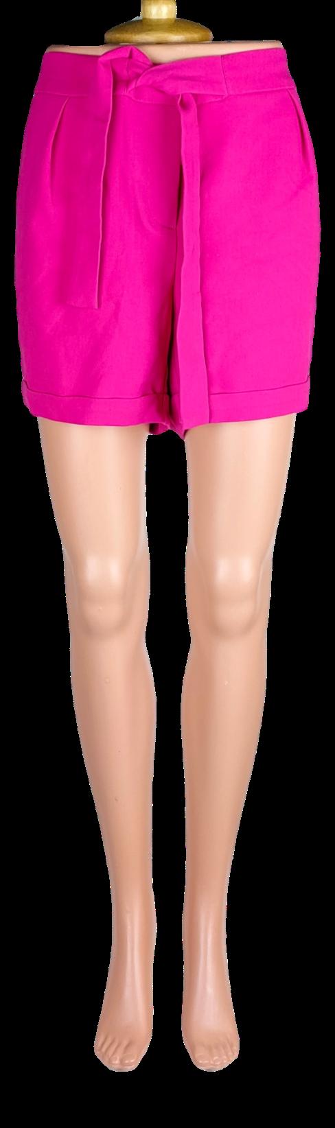 Short Etam -taille 44