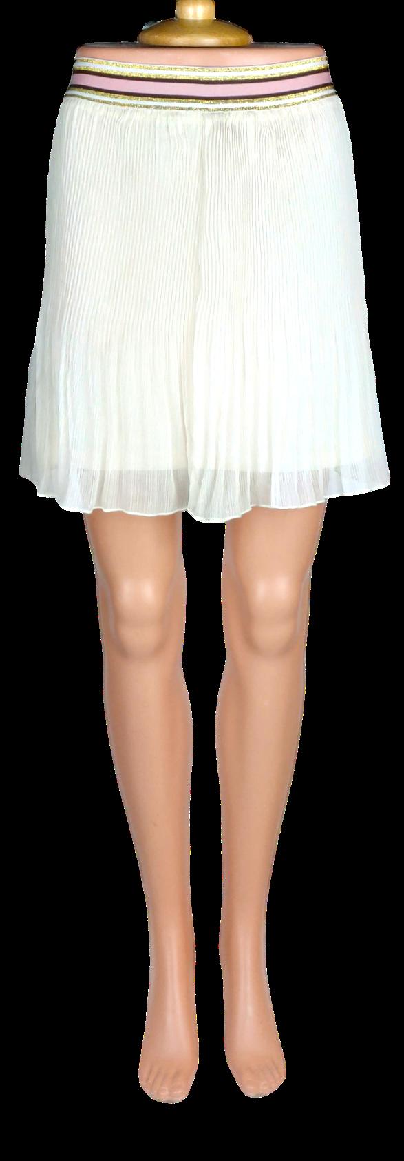 Jupe Sans marque -Taille 40