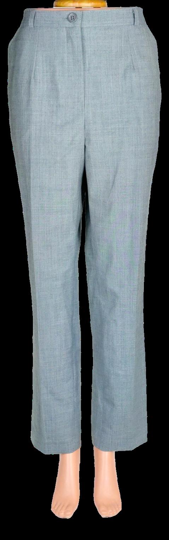 Pantalon Damart -Taille 42