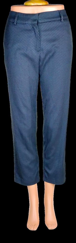 Pantalon Camaïeu -Taille 42