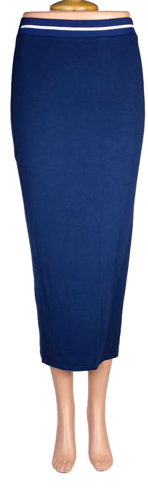 Jupe Dorothy Perkins -Taille 34