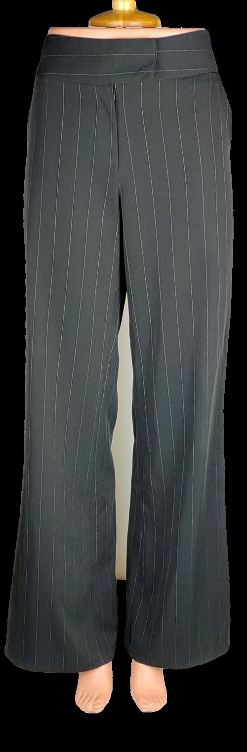 Pantalon Atmophere -Taille 40
