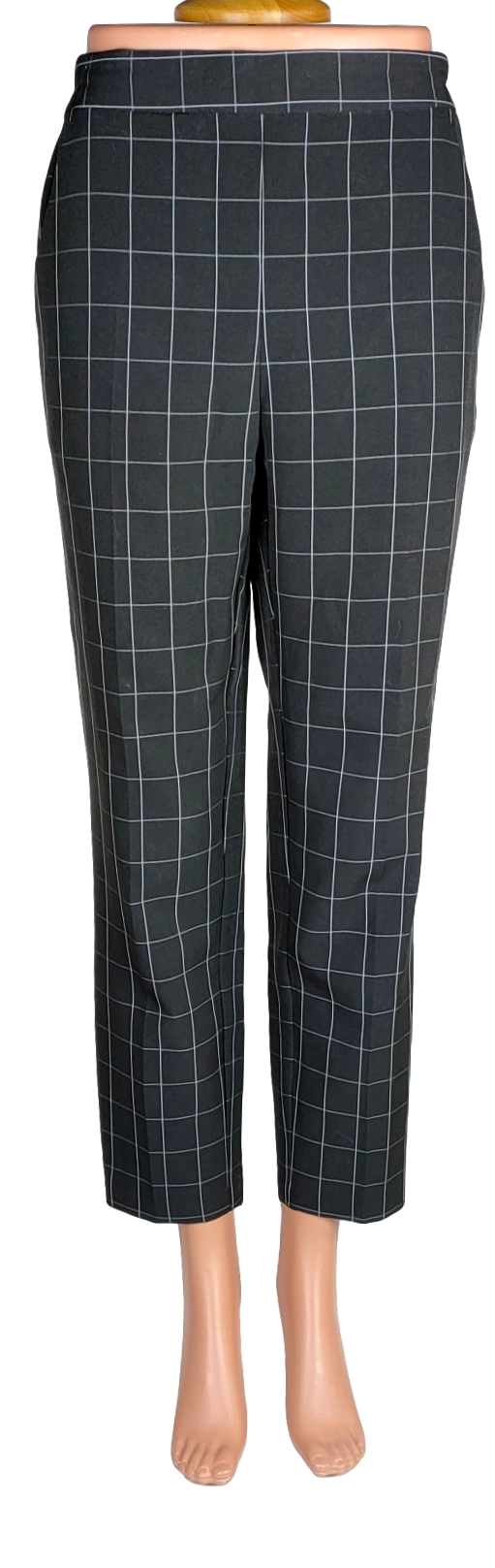 Pantalon GU -Taille L
